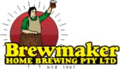 Brewmaker Homebrewing Supplies