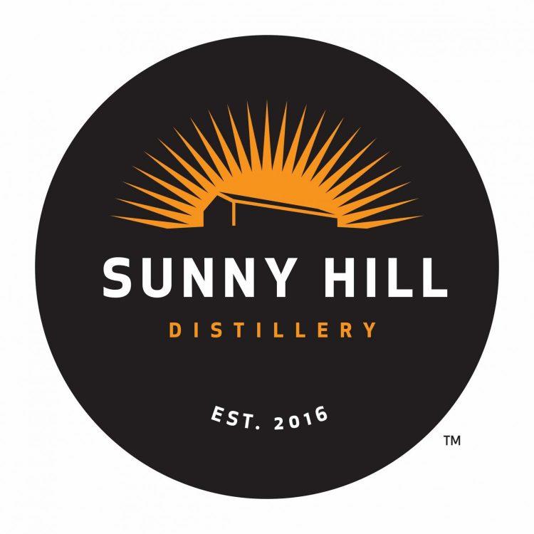 Sunnyhill Distillery