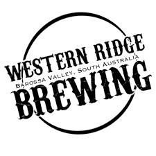 Western Ridge Brewing Collective